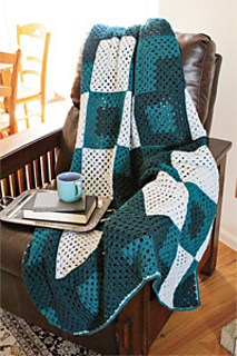 Mod_square_blanket_love_of_crochet_fall_2013_small2