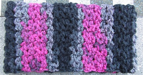 Quick_fast_in_a_hurry_cowl_flat_medium