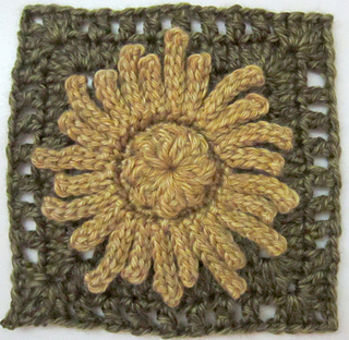 Gerbera_blocked_small2