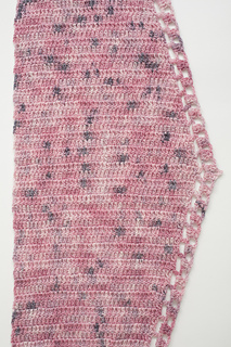 Crochet-summer-shawlette-detail_small2