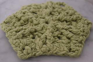 Post_stitch_hexagon_free_crochet_pattern_by_marie_segares__3_of_3__small2