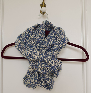 Checkerboard_cable_scarf_free_knitting_pattern_by_underground_crafter__4_of_5__small2