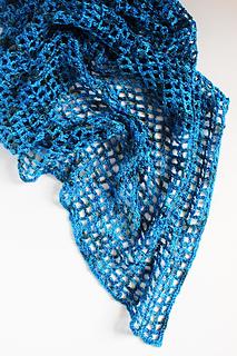 Crochetbandanablue_small2