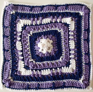 Raised_bunchberry_square_12_inch_free_crochet_pattern_by_underground_crafter__1_of_1__small2