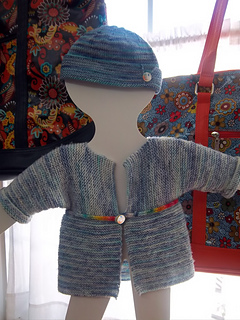 New_baby_hats_001_small2