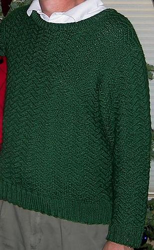 Knitting_025_medium