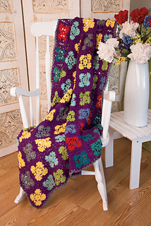 Crochet_blanket_pattern_locsu13_800_small2