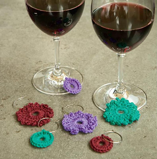 Wine_jewelry_800_small2