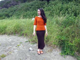 Tangerine_trees_16_small2