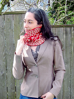 Double_knit_cowl_030_small2