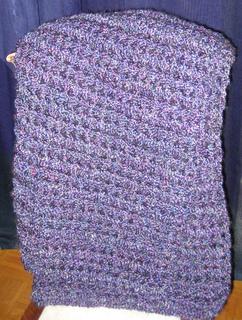 Purpleafghan_small2