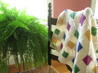 Princess_squares_blanket_1_small2