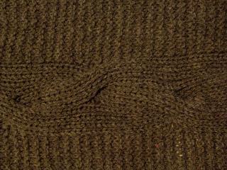 Cable_closeup_small2