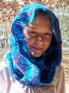 Cowl_up_2_small2