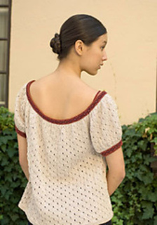 Banded-peasant-blouse-4_small2