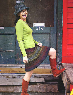 17-fair-isle-skirt_small2