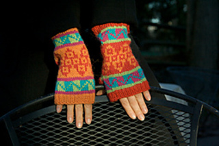 Andeanmitts__1__small2