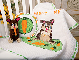 Crochet_for_baby_80013_small2
