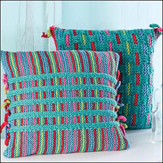 Playful_pillow_set_300_small2