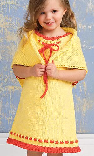 Sunny_day_dress_shawl_300_medium