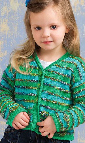Bubbles_cardigan_300_medium