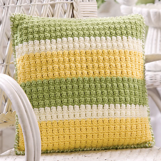 Summer_berries_pillow_300_small2