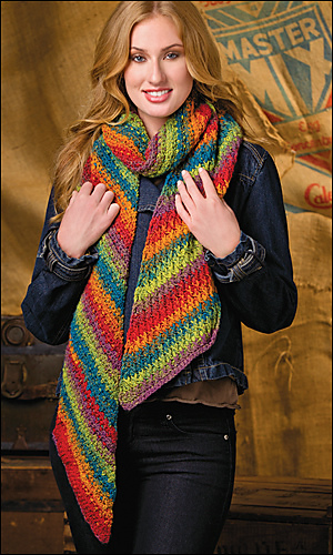 Gemstones_scarf_300_medium