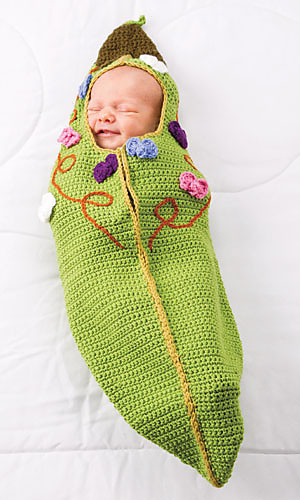 Sweet_pea_cocoon_300_medium