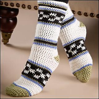 Checks___stripes_socks_300_small2
