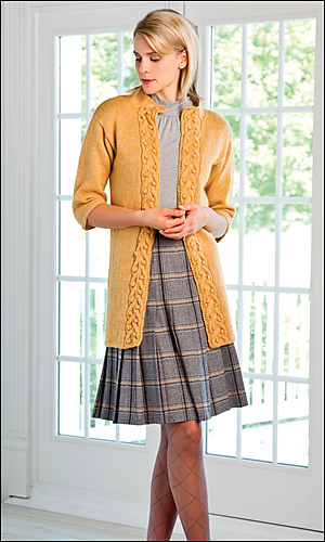 Winding_path_cardigan_300_medium