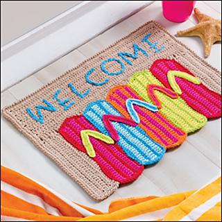 Flip-flop-doormat_300_small2