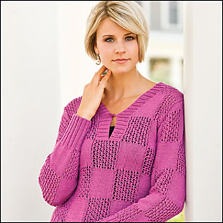 Smart_squares_sweater_300_small2