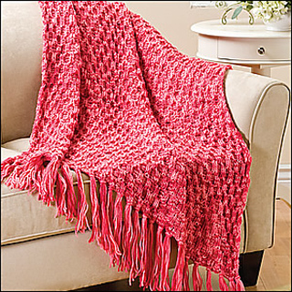 Sedona_reds_throw_300_small2