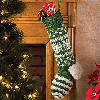 Snowflake_stocking_300_small2