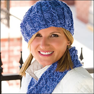 Easy_cabled_tam_scarf_300_small2