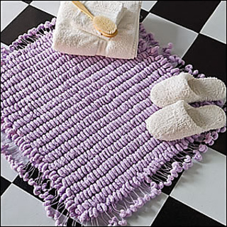 Lush_bath_mat_300_small2