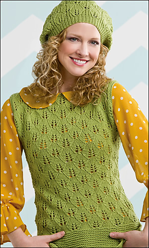 Evergreendreamhatsweaterset_300_medium