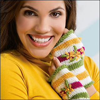 Sassyinstripesfingerlessmitts_300_small2
