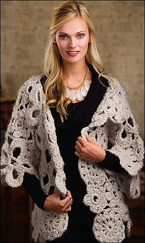 Asymmetrical_cardigan_300_medium