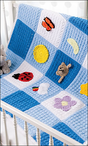 Play_time_baby_blanket_300_medium