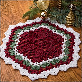 Holiday_hexagon_mat_300_small2