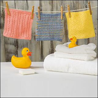 Bathtimeforbaby_300_small2