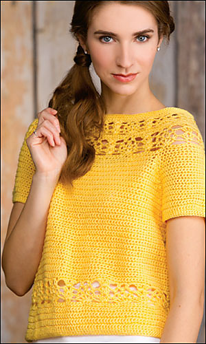 Pineapplelacepullover_300_medium