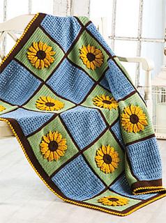 M01219_sunflowers_300_small2