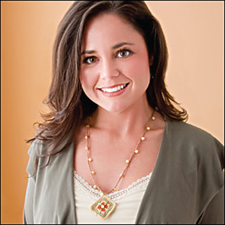 Medallion_necklace_300_small2