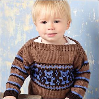 Baby_bear_300_small2