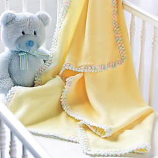 Sunshine_fleece_blanket_300_small2