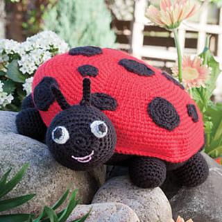 01205_ladybug_300_small2