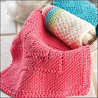 Colorsplashwashcloths_300_small2