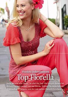 Fiorella_johannsenova_small2